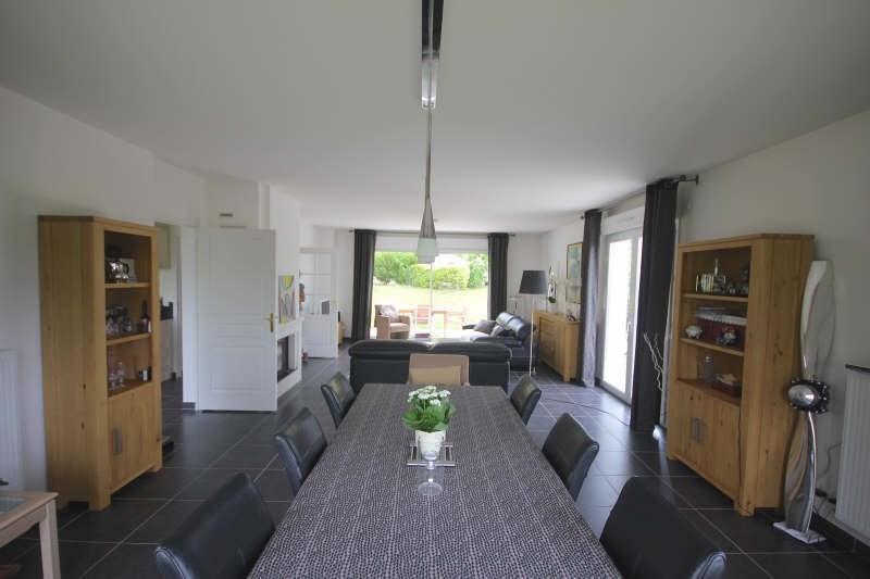 Vente de prestige maison / villa Villers sur mer 675000€ - Photo 5