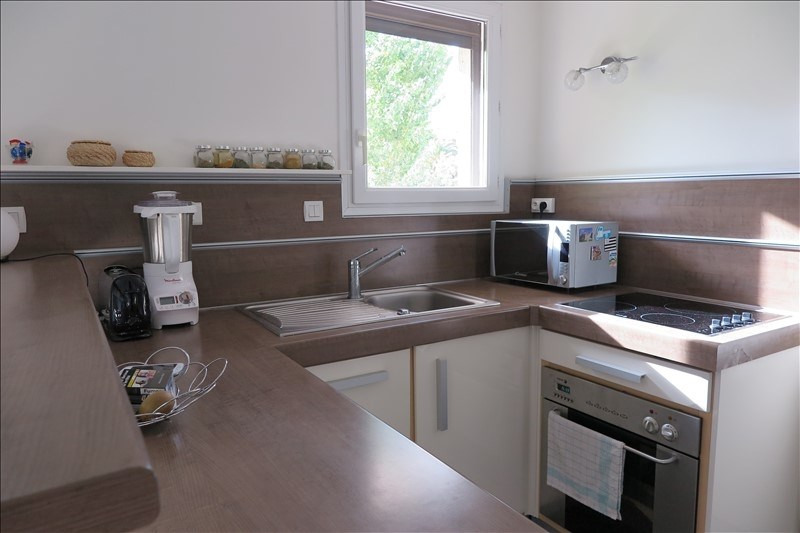 Sale apartment Collioure 222 000€ - Picture 3