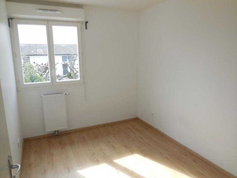 Vente maison / villa Aucamville 179000€ - Photo 7