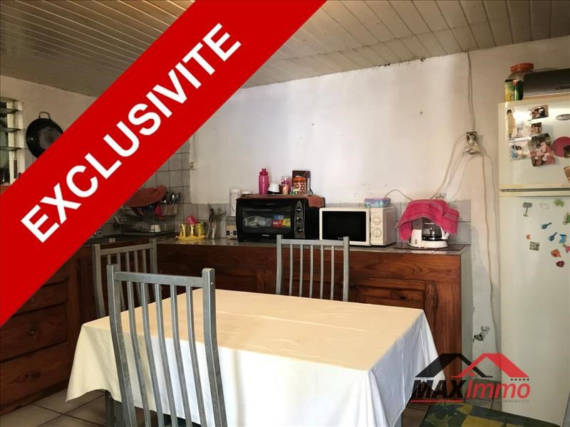 Vente maison / villa L etang sale 256 500€ - Photo 5