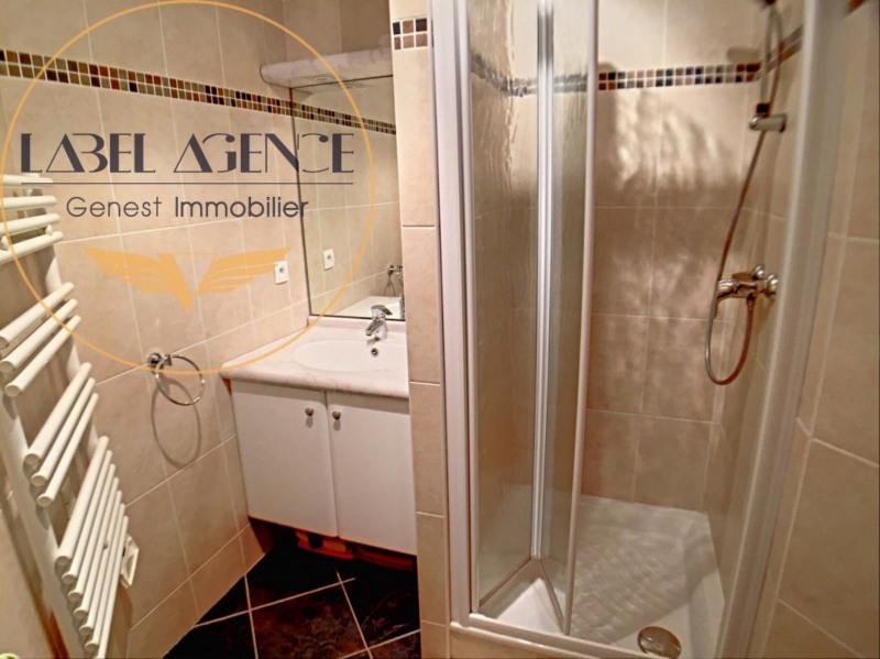 Vente appartement Ste maxime 229000€ - Photo 6