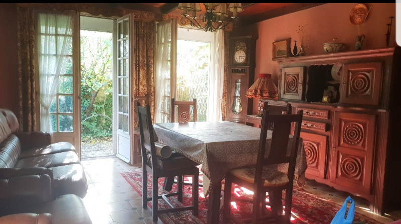 Vente maison / villa Quimper 112 350€ - Photo 2
