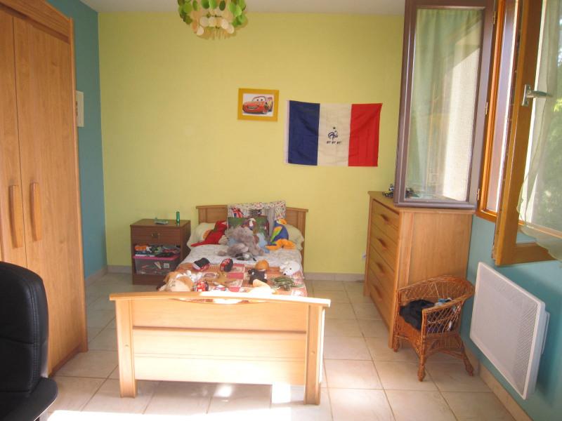 Vente maison / villa Campagne 240750€ - Photo 9