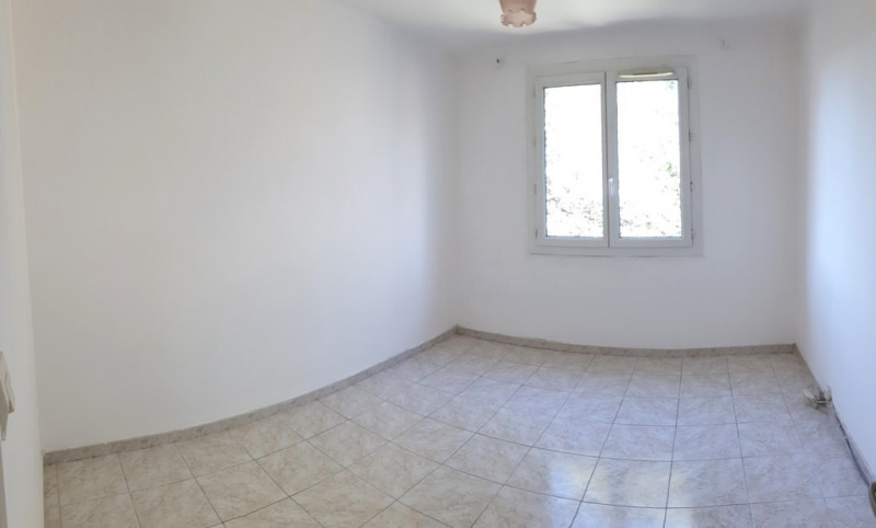 Location appartement Aix-en-provence 920€ CC - Photo 4