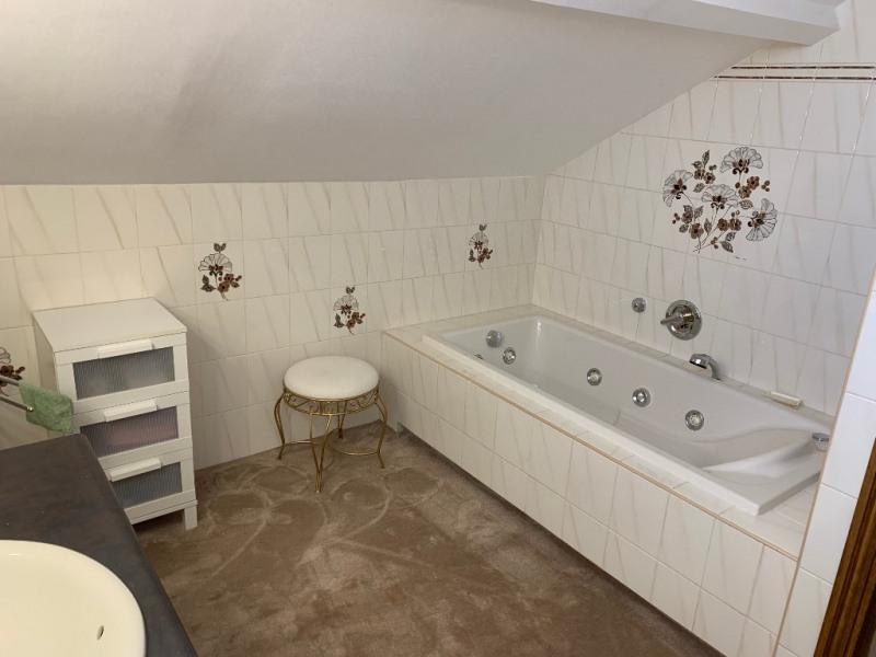 Venta  casa Sartrouville 749000€ - Fotografía 6