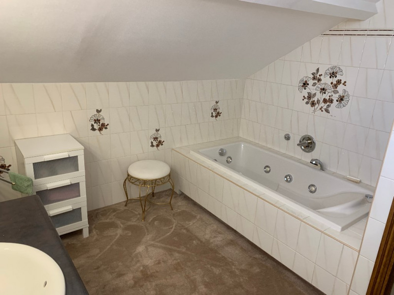 Vendita casa Sartrouville 749000€ - Fotografia 6