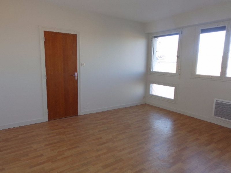 Rental apartment Aire sur l adour 285€ CC - Picture 1