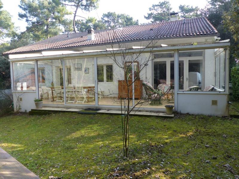 Location vacances maison / villa La baule 988€ - Photo 5