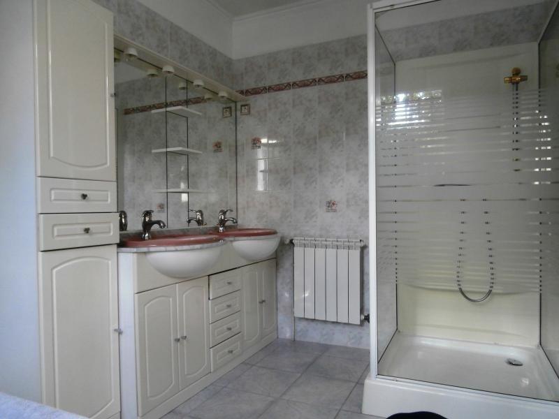 Vente maison / villa Mazamet 238000€ - Photo 8