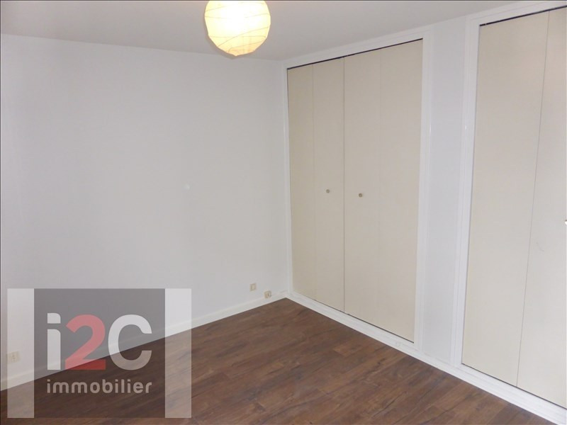 Rental apartment St genis pouilly 1 000€ CC - Picture 3