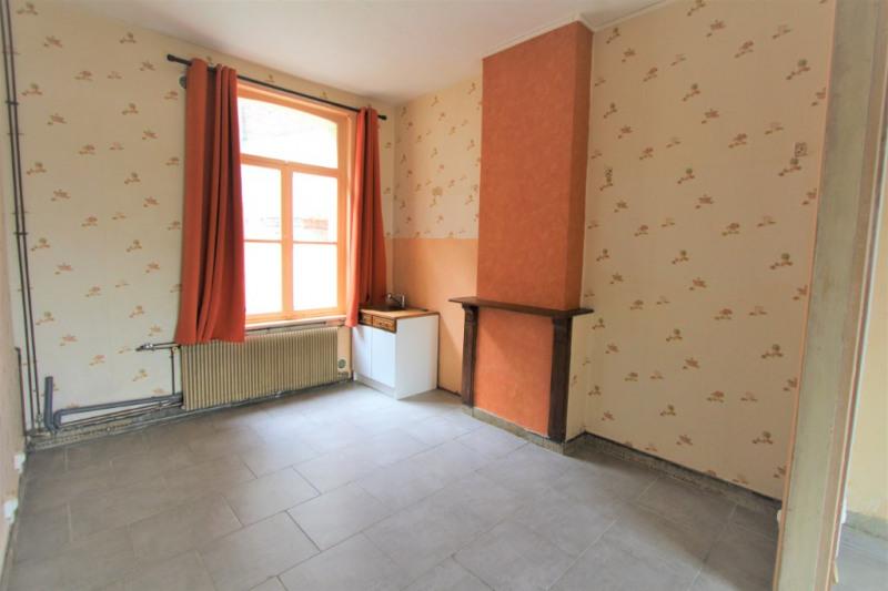 Sale house / villa Douai 91000€ - Picture 3