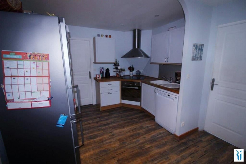 Vente appartement Maromme 127 798€ - Photo 1
