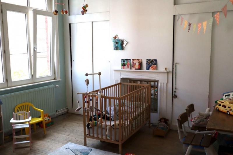 Vente maison / villa Lille 298000€ - Photo 12