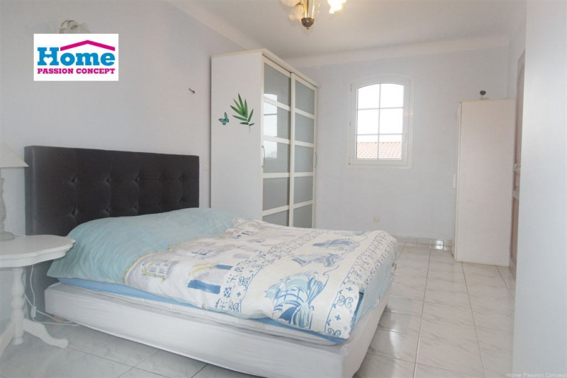 Vacation rental apartment St martin de seignanx 620€ - Picture 5