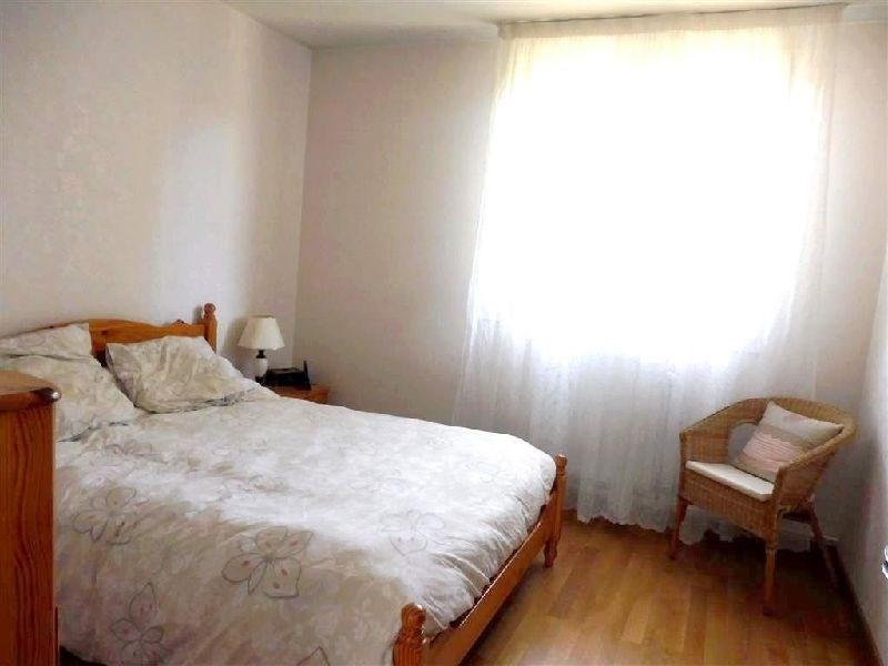 Vendita appartamento Ste genevieve des bois 119900€ - Fotografia 5