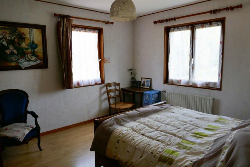 Vente maison / villa Mazet st voy 180000€ - Photo 10