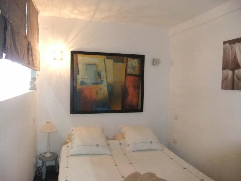 Sale apartment Sete 185000€ - Picture 5