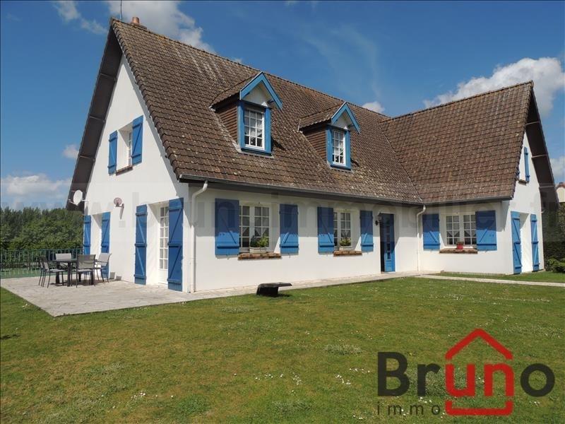 Verkoop  huis Rue 399900€ - Foto 1