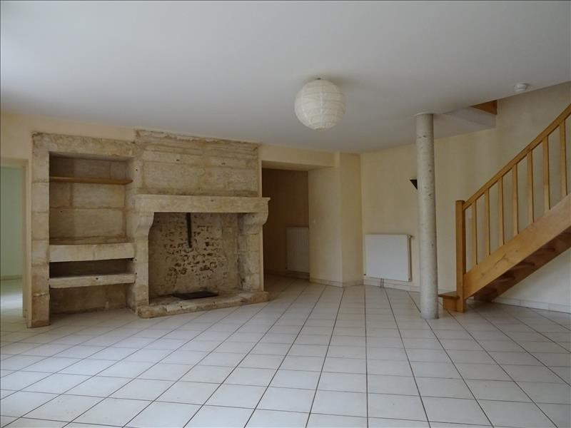 Vente maison / villa Niort 239 200€ - Photo 3