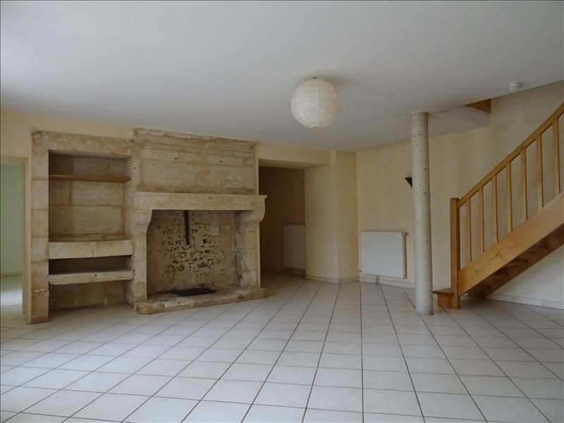 Vente maison / villa Niort 239200€ - Photo 3