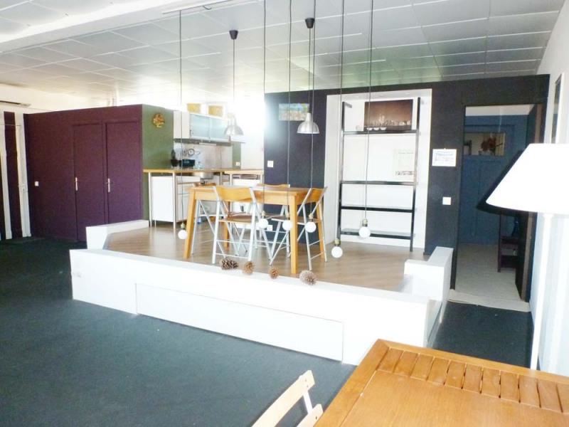 Vente appartement Avignon 166000€ - Photo 3