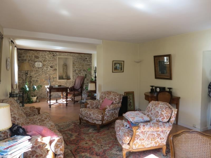 Sale house / villa Rimbach pres masevaux 240000€ - Picture 2