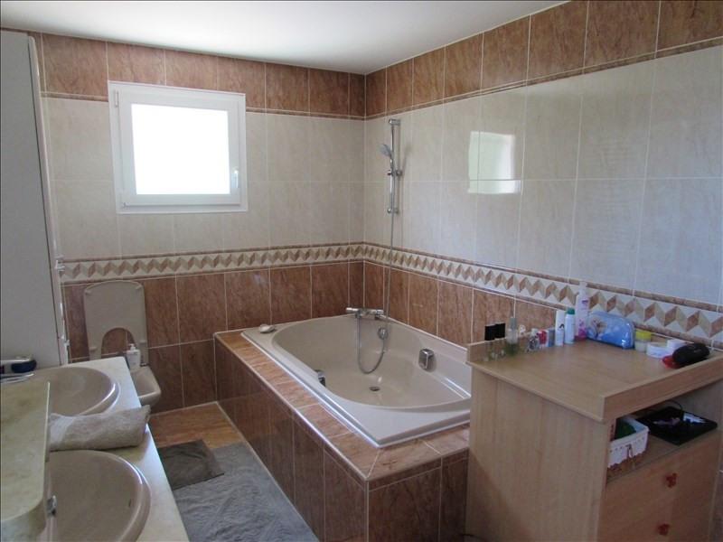Sale house / villa Beziers 433000€ - Picture 6