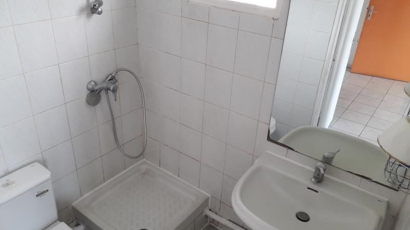 Rental apartment Moufia 390€ CC - Picture 5