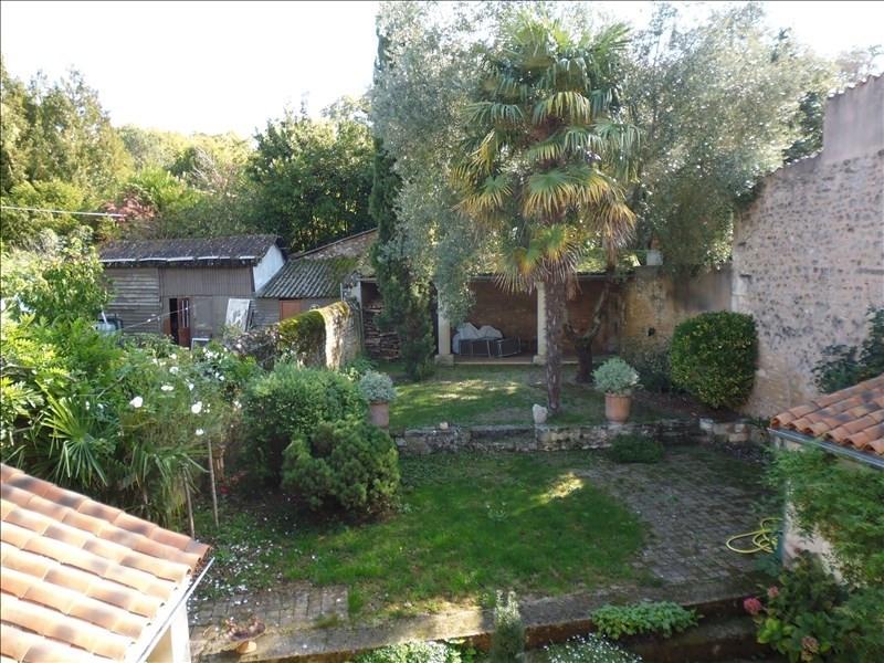 Produit d'investissement maison / villa Poitiers 299000€ - Photo 2