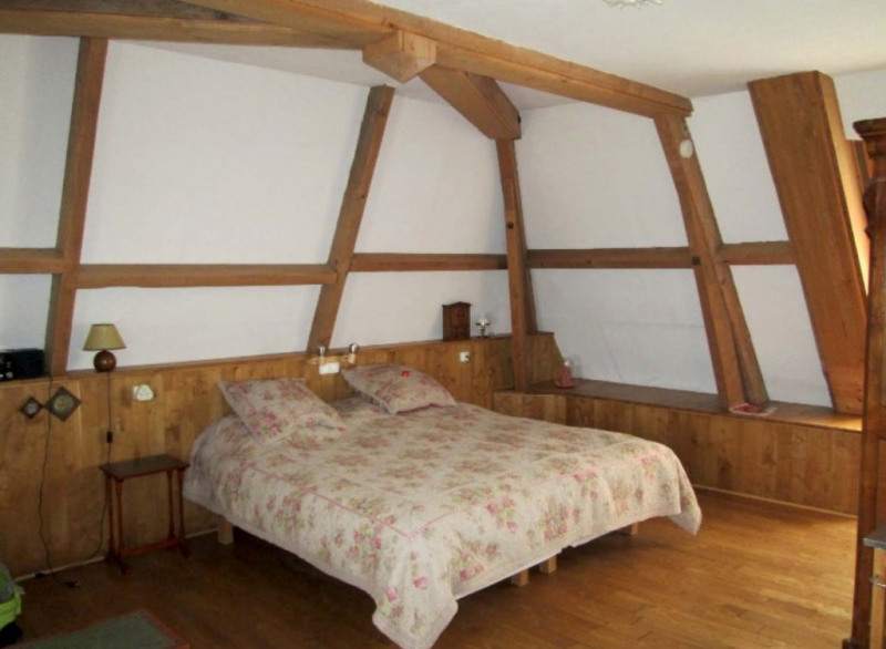 Vente de prestige maison / villa St raphael 577500€ - Photo 13