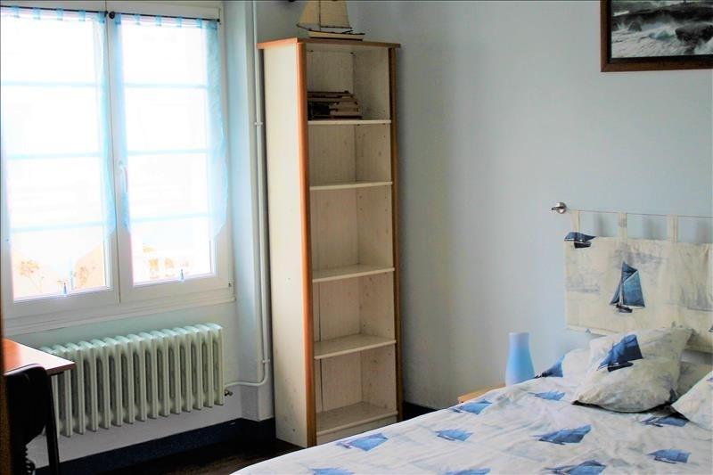 Verkauf haus Loctudy 207500€ - Fotografie 4