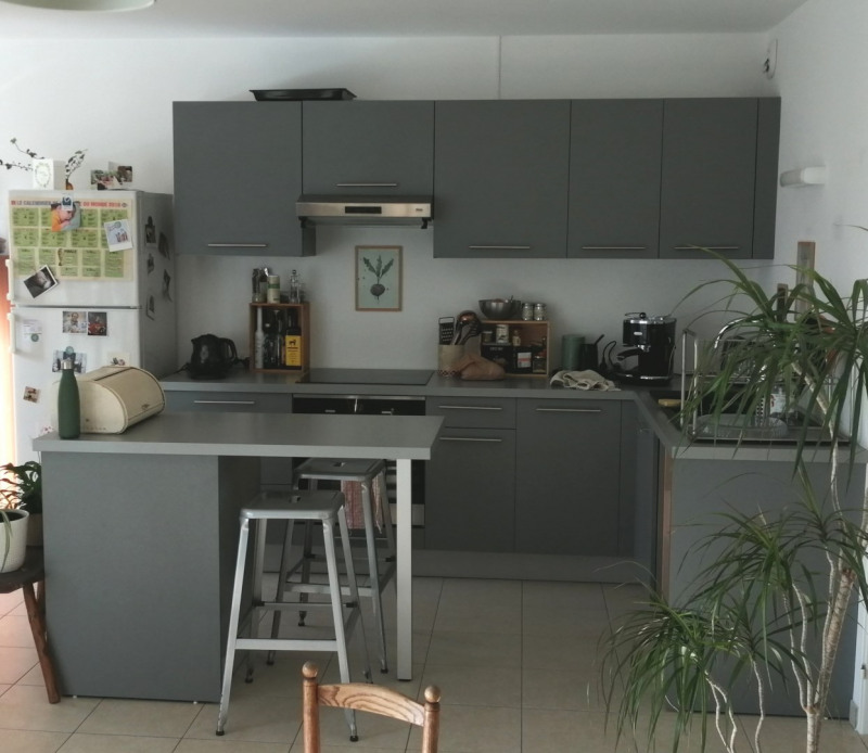 Sale apartment Nantes 238 500€ - Picture 3