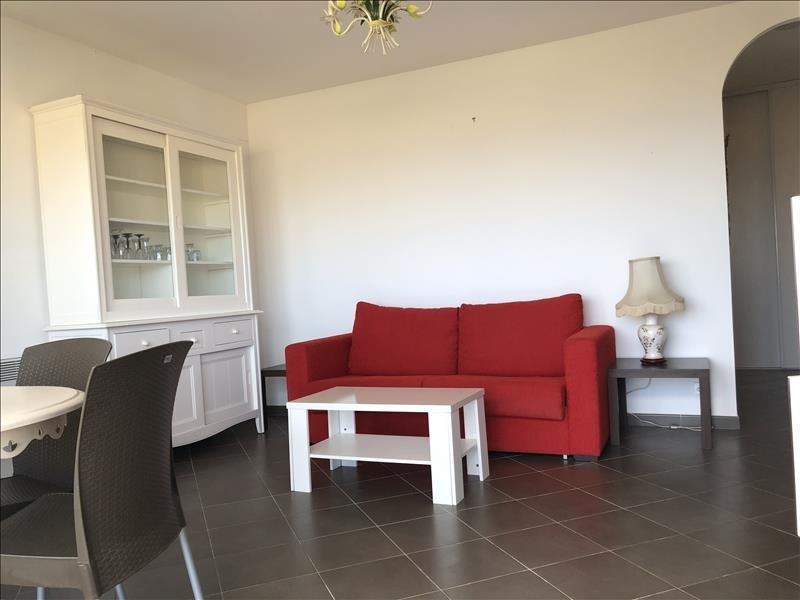 Location appartement L'île-rousse 700€ CC - Photo 2