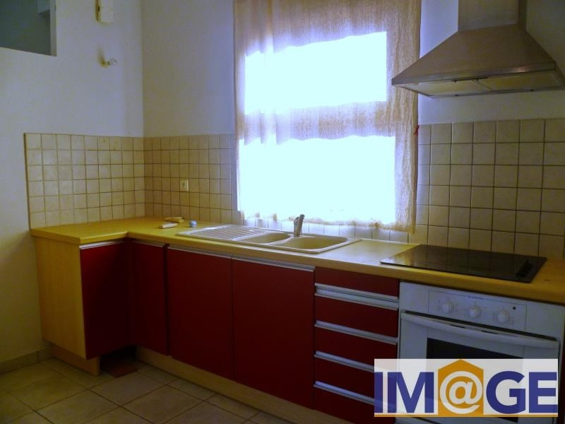 Sale apartment St martin 172 000€ - Picture 4