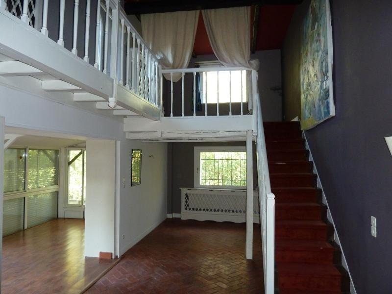 Sale house / villa Niort 178500€ - Picture 2