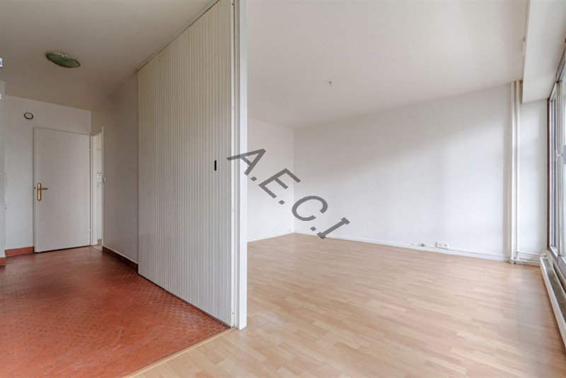 Vente appartement Paris 19ème 410 000€ - Photo 12