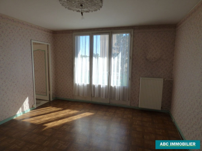 Vente appartement Limoges 59 130€ - Photo 1