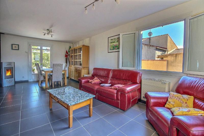 Vente maison / villa Generac 229000€ - Photo 2