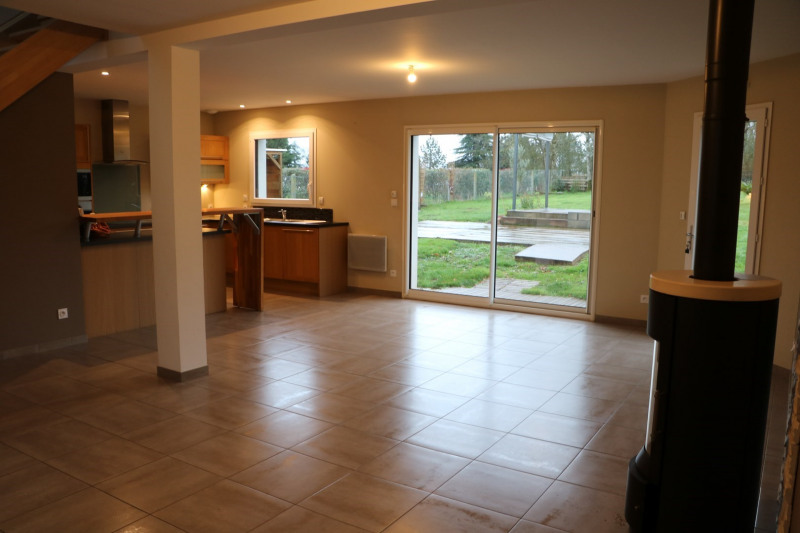 Vente maison / villa Falaise 264900€ - Photo 1
