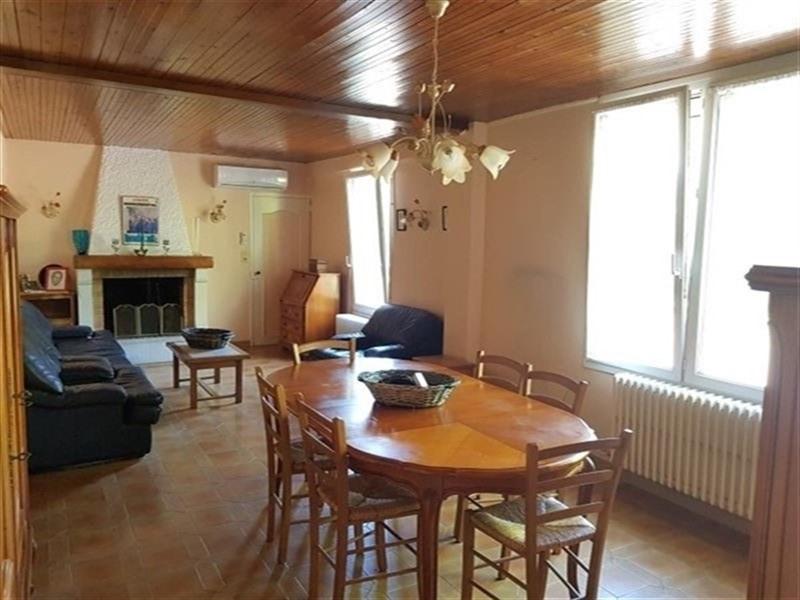 Verkoop  huis St vivien 242190€ - Foto 3