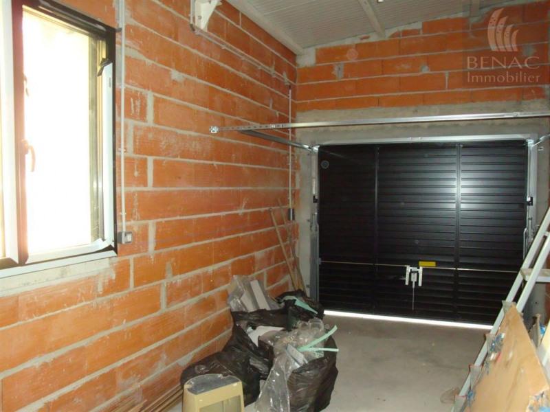 Продажa дом Albi 240000€ - Фото 7