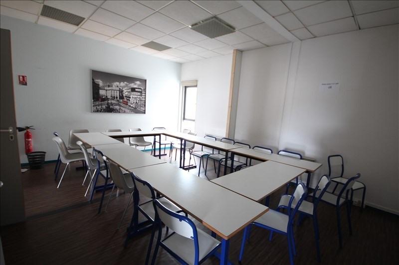 Sale office Montigny les metz 261000€ - Picture 6