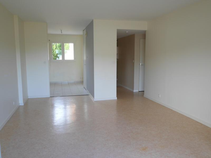 Sale apartment Montfort sur meu 81000€ - Picture 7