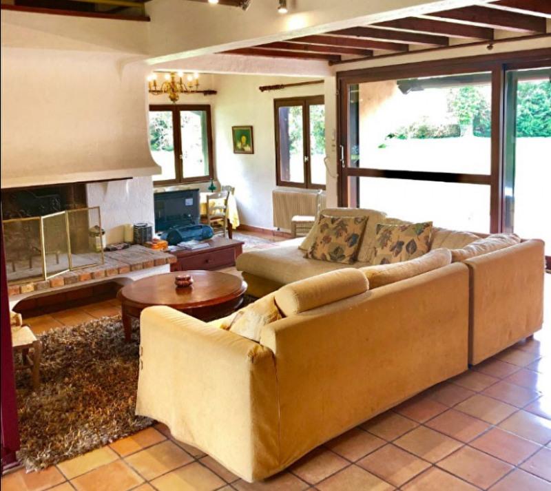 Vente de prestige maison / villa Angresse 598500€ - Photo 2
