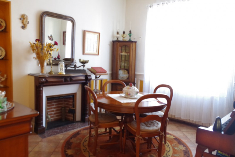 Vente maison / villa Montargis 223650€ - Photo 3