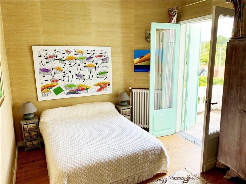 Vente de prestige maison / villa Arcachon 1150000€ - Photo 7
