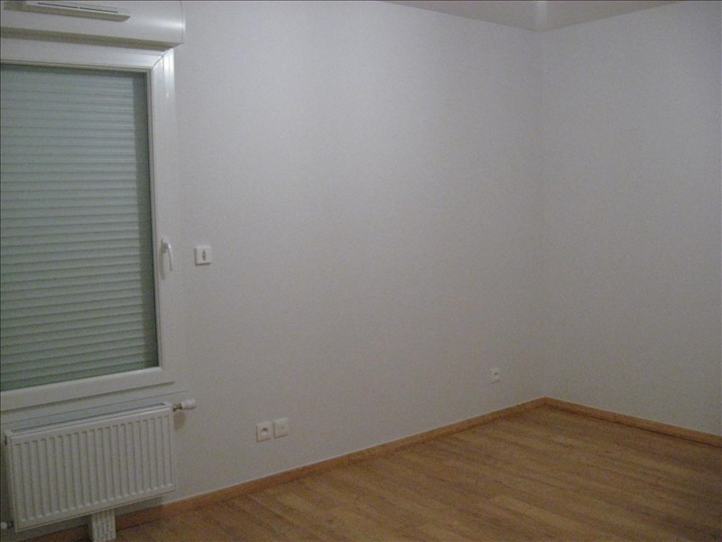 Location appartement Lagnieu 800€ CC - Photo 10
