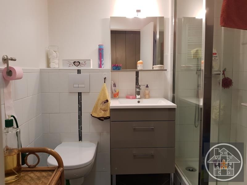 Sale apartment Thourotte 86000€ - Picture 4