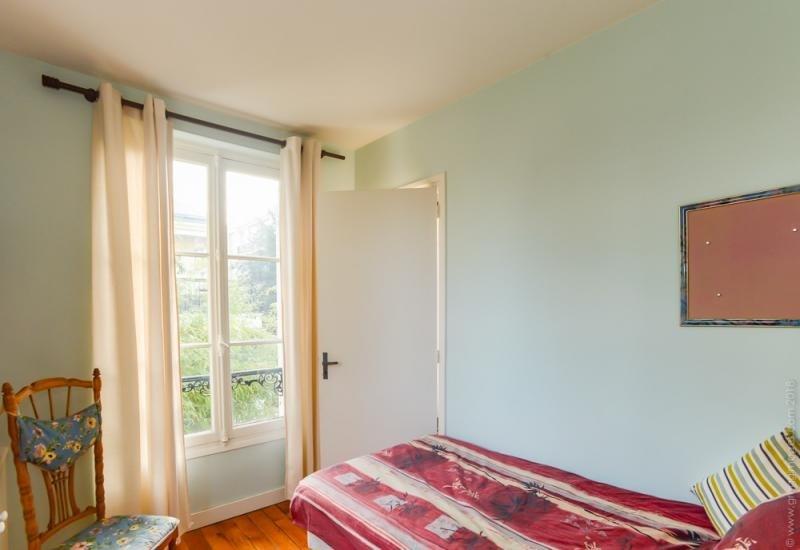 Vente de prestige maison / villa Bourg-la-reine 1290000€ - Photo 15