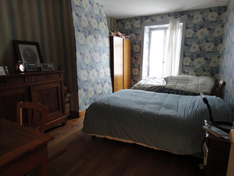Vente maison / villa Saint-brice-sur-vienne 37500€ - Photo 4